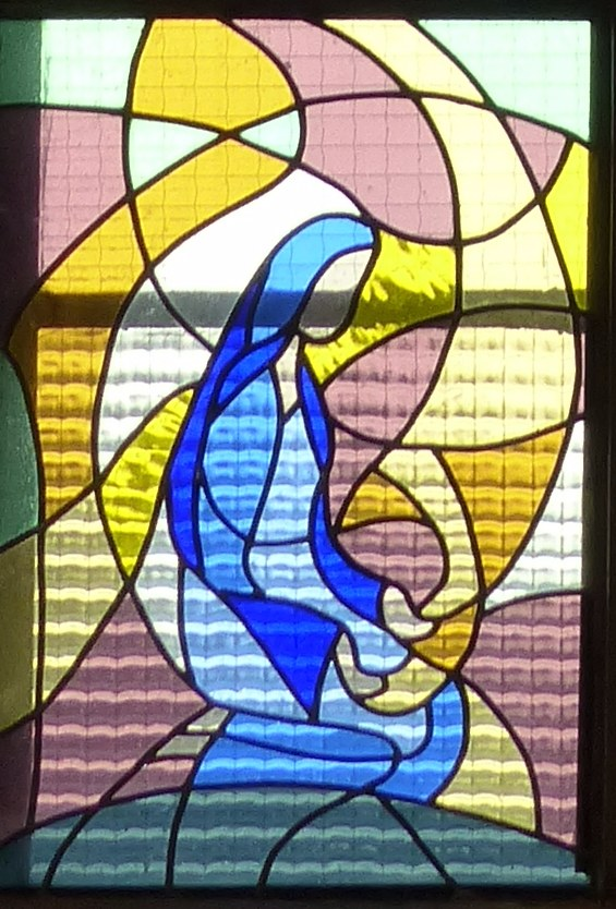 La vie de jesus la vida de jesus 1997 - 2 7