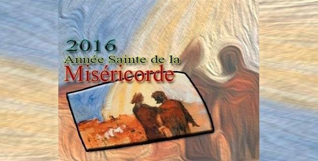 2016_annee-misericorde