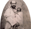 foucauld_et_enfant Vignette
