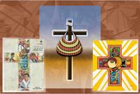 World Day of Prayer International Committe