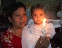 Honduras2010_10