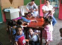 Honduras2010_09