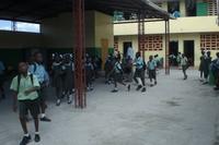 7_Haitioct2010