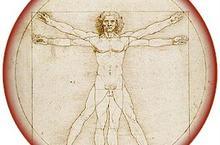 image-corps-humain