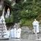 Grotte Lourdes 2
