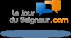 logo Le jour du Sgr.com