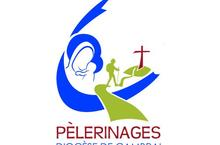 logo_pelerinage_5