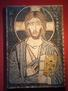 Christ Parole de Dieu