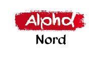 Alpha Nord 3.jpg