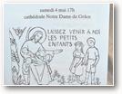 baptisacs-marie-049-jpg-516000_2.jpg