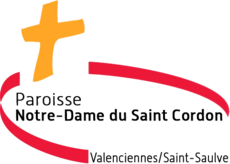 Logo__Paroisse_2013_02_26