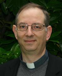 Mgr Bruno Feillet.jpg