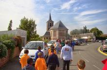 scouts_bellaing_2013