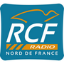 RCFndf