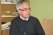 Jean-Marie LAUNAY