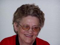 Thérèse Vassaux