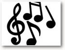 medium_05-08aug_musicnotes.2