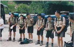scouts-frigolet
