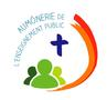 Nouveau logo AEP Dio
