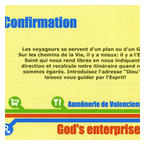 2014_08_18_Aumonerie_Confirmation_R