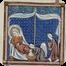 Nativite de Marie