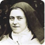 Ste therese2