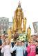 2014 St Cordon Dimanche Troubadours     (13)