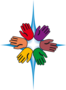 logo cooperation missionnaire