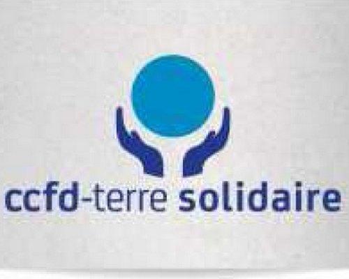 Logo_CCFD
