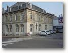 Maison St Aubert