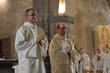 ordination-diaconale-19102014 (61)