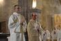 ordination-diaconale-19102014 (61)