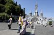 D.METRA Secours Catholique