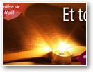 PartageTonAvent-bible-couv