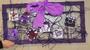 expo_MEJ_sec_catho_violet_fonce