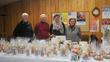 2014-12-14 Messe des familles (32)