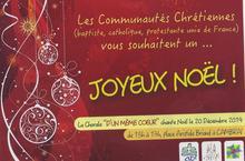 flyer Noel001 bis