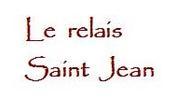 Capture le relais St Jean