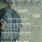 2014 invite3_bertho_conferences w
