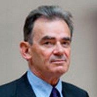 Francois BOESPFLUG