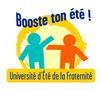 Logo_Booste_ton_ete