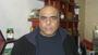 responsable d'ADEL, notre témoin palestinien