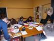 ateliers du 26 fevrier (1)