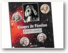 livre visages de Fenelon