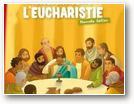 Chemin vers l'eucharistie vignette