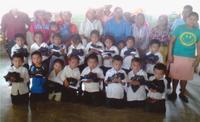 photo-Honduras-04