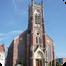 Aniche_-_Eglise_Saint-Martin