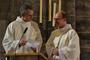 ordination-diaconale-19102014-82-611475