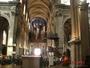 puis direction .... la Cathédrale