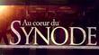 synode-copy1